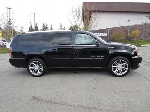 in ca bakersfield fl cadillac esv escalade carsforsale for com hollywood sale