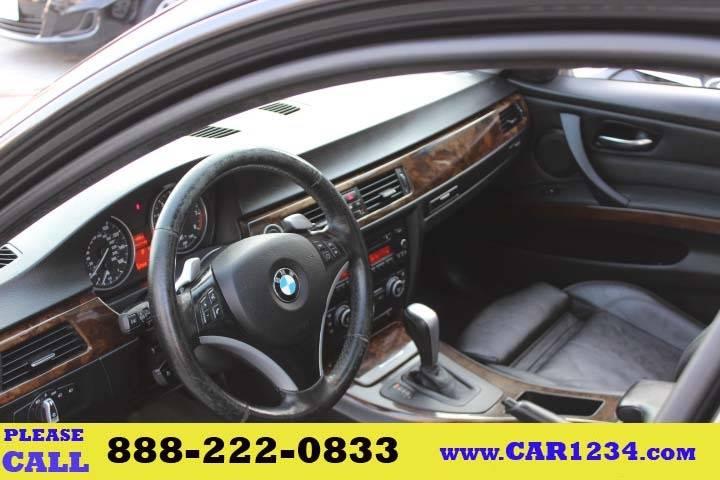 BMW Series I In El Cajon CA Car Inc - Bmw 3 wheel car