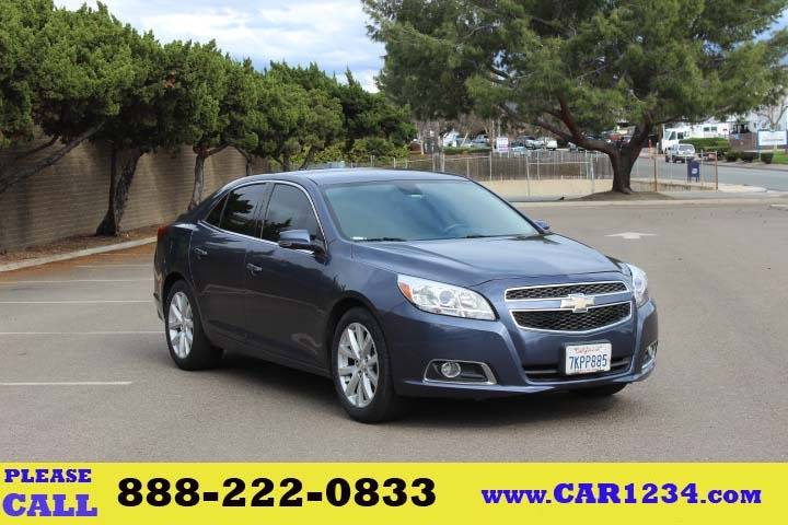 beach in palm sale for chevrolet malibu fl automotive eco at inventory west details sales