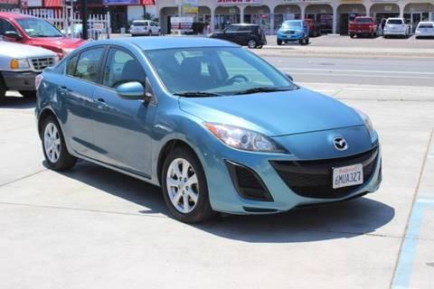 Mazda El Cajon >> Mazda For Sale In El Cajon Ca Car 1234 Inc