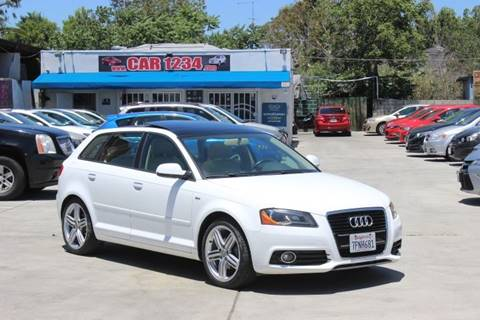 Cars For Sale In El Cajon Ca Car 1234 Inc