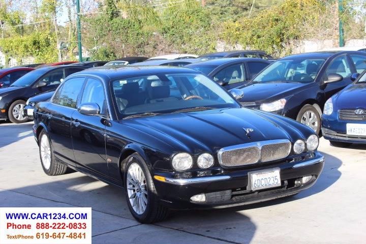 jaguar for l watch youtube sale