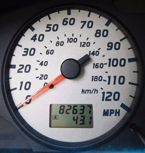 2002 Nissan Pathfinder SE 4WD 4dr SUV - Waukesha WI
