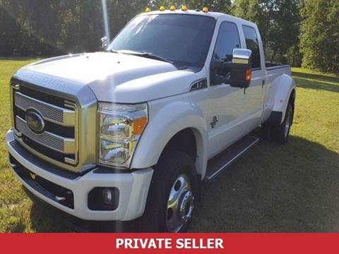 Ford F  For Sale In Los Angeles Ca