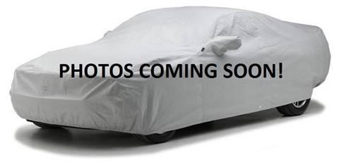 2013 Land Rover LR2 for sale at Santa Fe Auto Showcase in Santa Fe NM