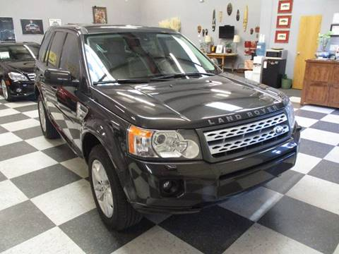 used details hyundai amazing sale for land landrover drummondville rover at