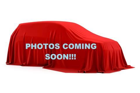 2016 Subaru Outback for sale at Santa Fe Auto Showcase in Santa Fe NM
