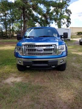 Dorman Chrysler Dodge Jeep Ram – Car Dealer in Sandersville, GA