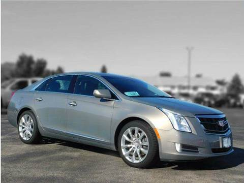 Cadillac For Sale In Spearfish Sd