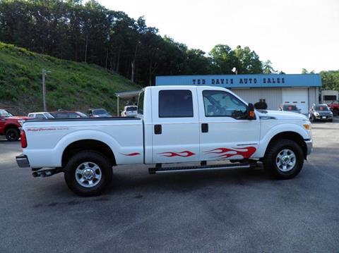 pickup trucks for sale in riverton wv. Black Bedroom Furniture Sets. Home Design Ideas
