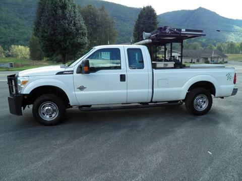Trucks For Sale In Wv >> Pickup Truck For Sale In Riverton Wv Ted Davis Auto Sales