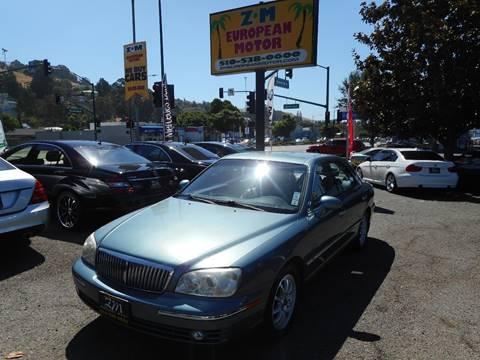 Auto loan hayward