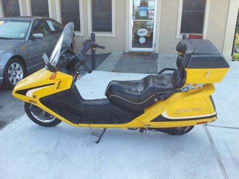 motorcycles scooters for sale in slidell la. Black Bedroom Furniture Sets. Home Design Ideas