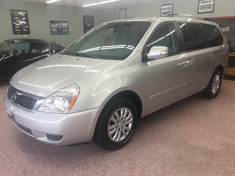 Petes Auto Sales >> Minivans For Sale in Middletown, OH - Carsforsale.com®
