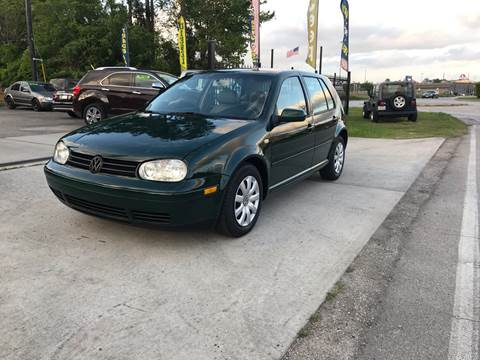 Used 2000 Volkswagen Golf For Sale In Winchester Nh Carsforsale Com