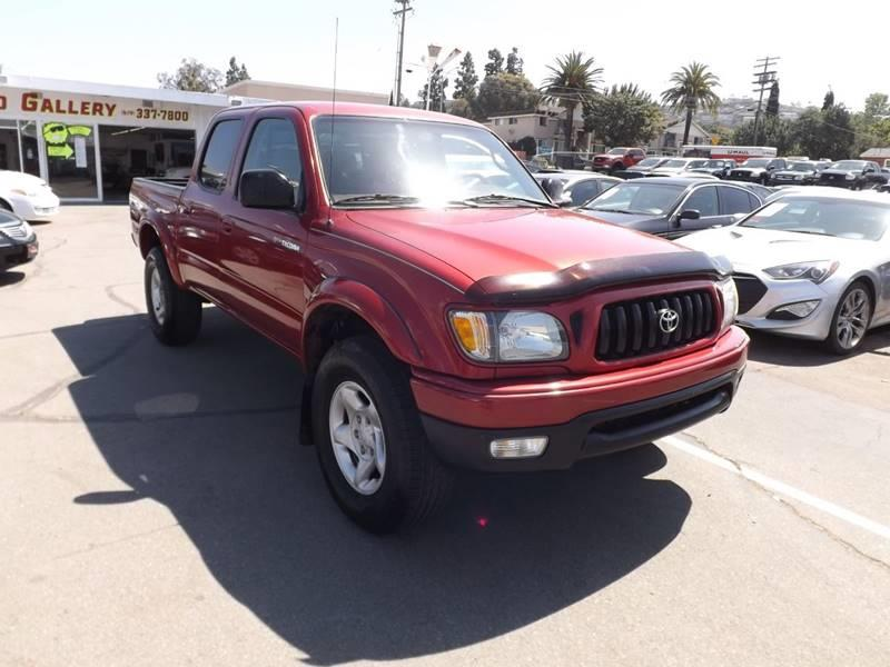 truck sale youtube by for used toyota watch trucks