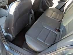 2013 Volkswagen Jetta TDI 4dr Sedan 6A w/Premium - Portland OR