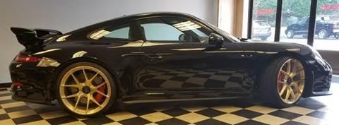 2015 Porsche 911 for sale in Summit, NJ