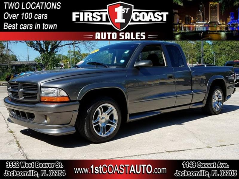 Pickup Trucks Vehicles For Sale FLORIDA - Vehicles For Sale ...