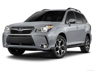 2014 Subaru Forester for sale in North Reading, MA