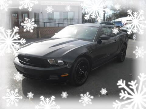 Ride Now Motors >> Ride Now Motors Monroe Nc Inventory Listings