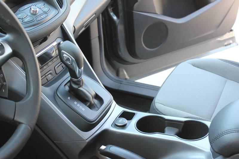 2014 Ford Escape SE 4dr SUV - Mount Juliet TN