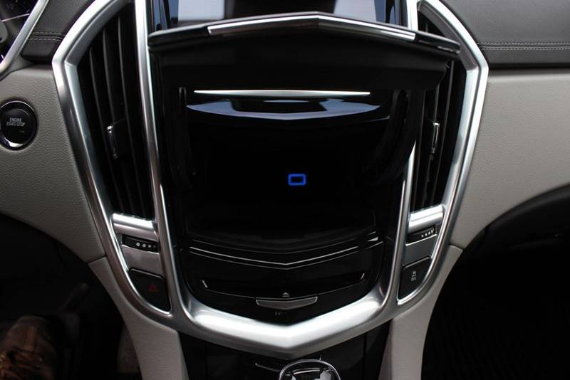2014 Cadillac SRX Luxury Collection 4dr SUV - Old Hickory TN