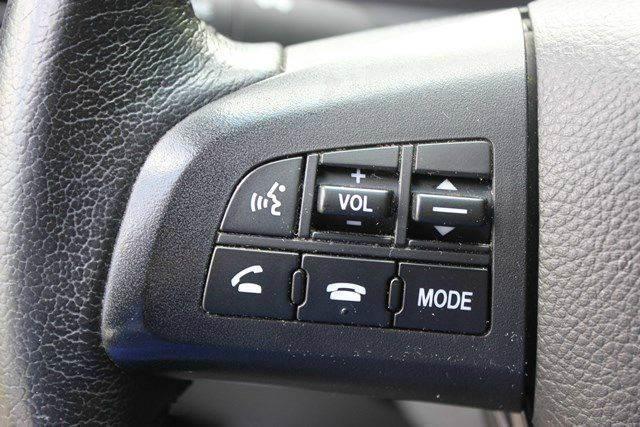 2012 Mazda CX-9 Touring AWD 4dr SUV - Mount Juliet TN