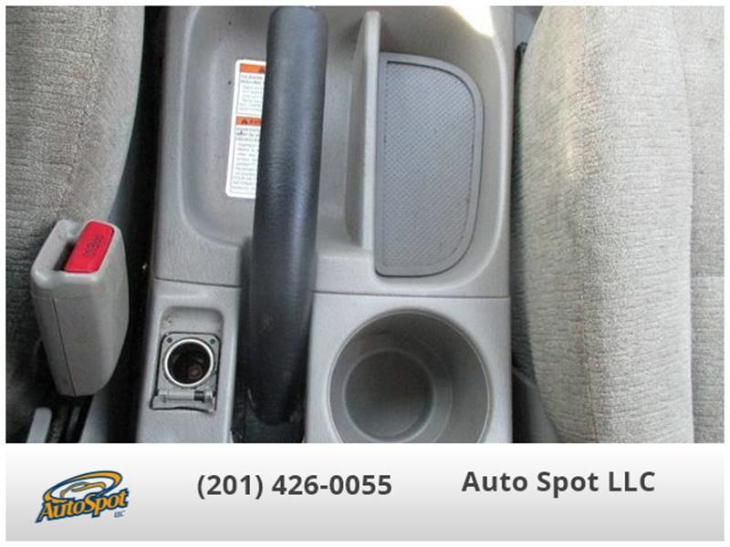 2005 Suzuki XL7 LX 4WD 4dr SUV - Hasbrouck Heights NJ