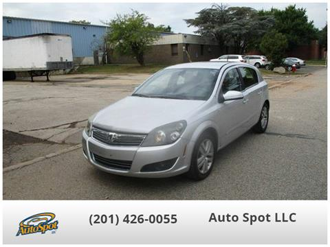 2008 Saturn Astra for sale in Hasbrouck Heights, NJ