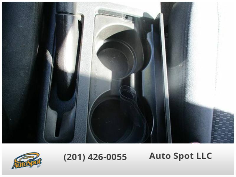 2005 Nissan Altima 2.5 4dr Sedan - Hasbrouck Heights NJ