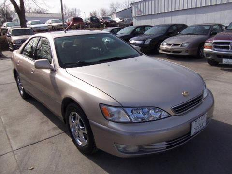 1998 Lexus ES 300 for sale in Liberty, MO