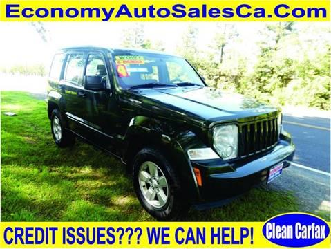 economy auto sale used cars modesto ca dealer. Black Bedroom Furniture Sets. Home Design Ideas