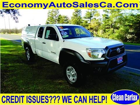 economy auto sale car dealer in modesto ca. Black Bedroom Furniture Sets. Home Design Ideas