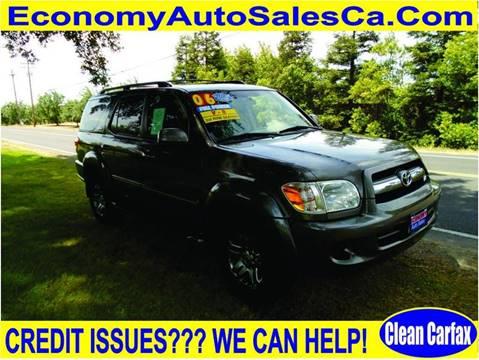 Economy Auto Sales >> Economy Auto Sale Car Dealer In Modesto Ca