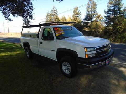 Modesto Auto Sales >> Super Auto Sales Modesto E2 80 93 Cars Pickup Trucks
