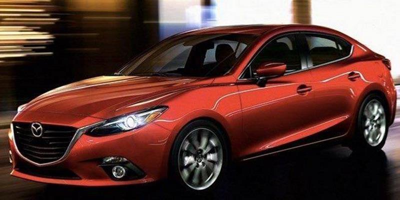 Ny Mazda 3 2018 >> 2018 Mazda Mazda3 Sport 4dr Sedan 6a In Brooklyn Ny Presidential