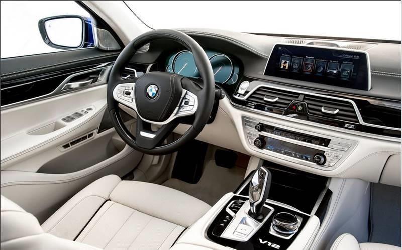 active auto sales 2019 2020 new car reviews rh barnardreslife org