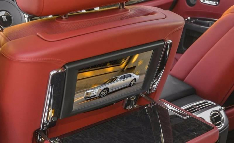 rolls royce ghost 2015 interior. loan payment estimator rolls royce ghost 2015 interior