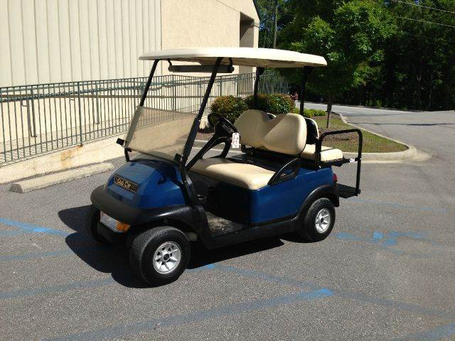2013 Club Car Precedent for sale at Key Carts in Homestead FL