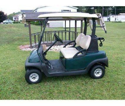 Used Cars Homestead Used Golf Cart Sales Florida City Homestead, FL Old Gas Club Car Golf Carts For Sale on gas powered golf carts sale, custom golf carts sale, gas powered golf cart for off-road,