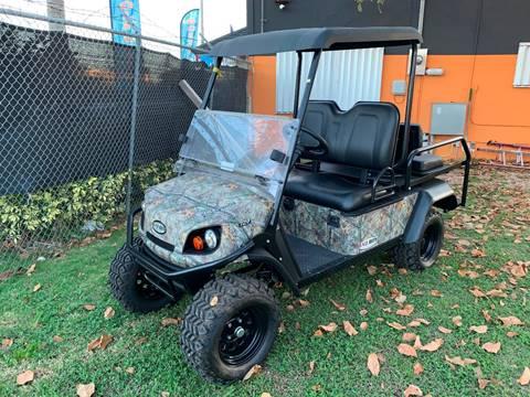 2019 Bad Boy BUGGIE for sale in Homestead, FL