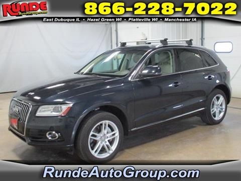 htm premium in for vin ny long used audi sale at suv maserati plus island near plainview