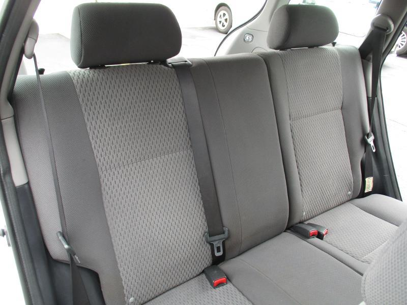 2008 Toyota Matrix XR 4dr Wagon 4A - Arlington Heights IL
