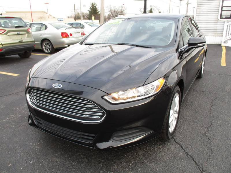 expert ford hybrid reviews research specs cars photos and fusion com