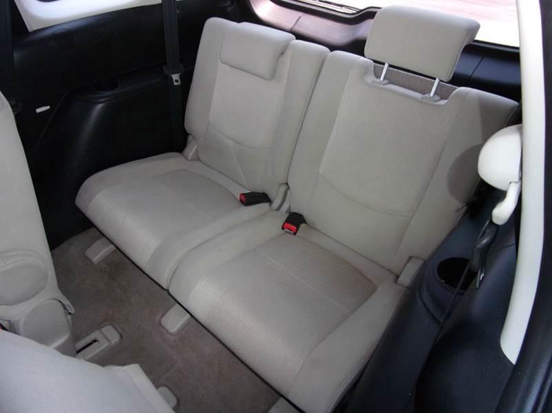 2008 Mazda MAZDA5 Grand Touring 4dr Mini Van - Toms River NJ