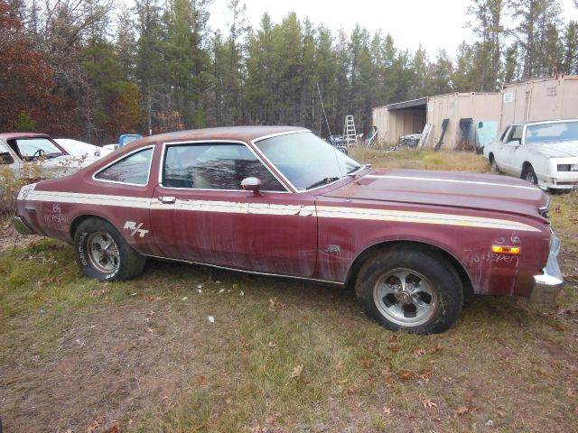 1978 Dodge Valarie R/T  for sale at Riverside Auto Sales in Saint Croix Falls WI