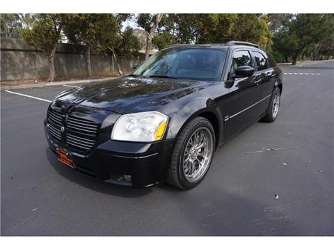 2005 Dodge Magnum for sale in San Bruno, CA