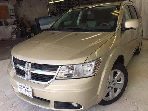 2010 Dodge Journey for sale in Estherville, IA