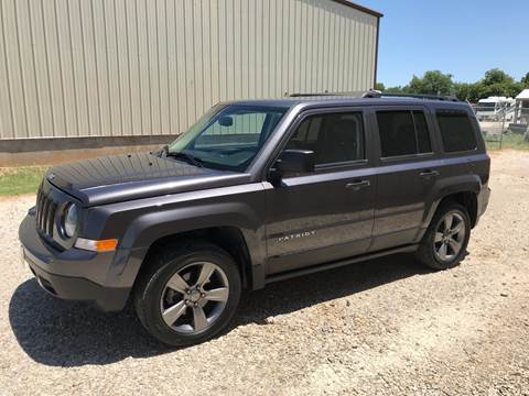 Used Cars For Sale In Comanche Tx